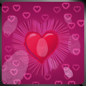 Love Scanner: Know Your Love icon