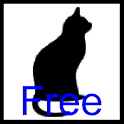 Free Adventures of Graystripe logo