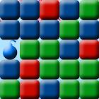Collapsed Bubbles Blitz icon