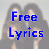 MINDLESS BEHAVIOR FREE LYRICS