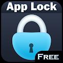 AppLock (Free)
