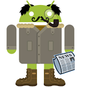 Android News do you know...