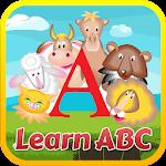 Learn ABC Lite