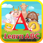Learn ABC Lite
