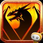 ドラゴンアサシン icon