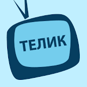 TelikTV