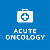 LCA AcuteOncology Guidelines