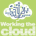 Working the Cloud logo