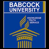 Babcock University UniPlus