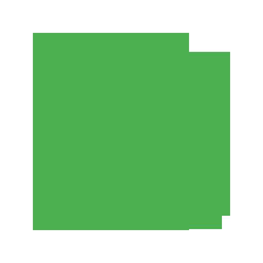 Music Player Alpha Test