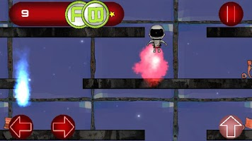 Screenshot of Junkyard