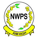 Normanhurst West Public School icon