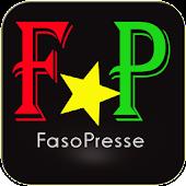 FasoPresse