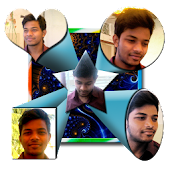 My Photo Effects Wallpaper