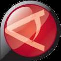 AntaraNews (unofficial) logo