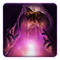 GM Wizard: Character Generator icon