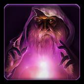 GM Wizard: Character Generator