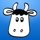 Секреты молока