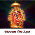 Deewana Tera Aaya icon