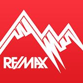RE/MAX of Boulder Real Estate