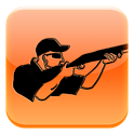 Shotgun Web icon