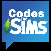Codes de triche SIMS 1.0