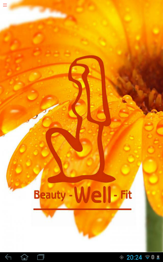 Beauty-Well-Fit