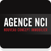 NCI Immobilier