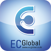 EC Global Mobile App