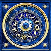 Chinese Horoscope 2014, Horoskop 2014, horóscopo 2014, 2014 Horoscope
