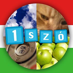 4 Kép 1 Szó: kitalálod? magyar for PC and MAC