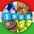 4 Kép 1 Szó: kitalálod? magyar file APK Free for PC, smart TV Download