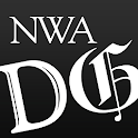 NWADG icon