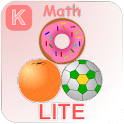 Kindergarten Math Lite