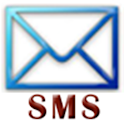 SMS Collection logo