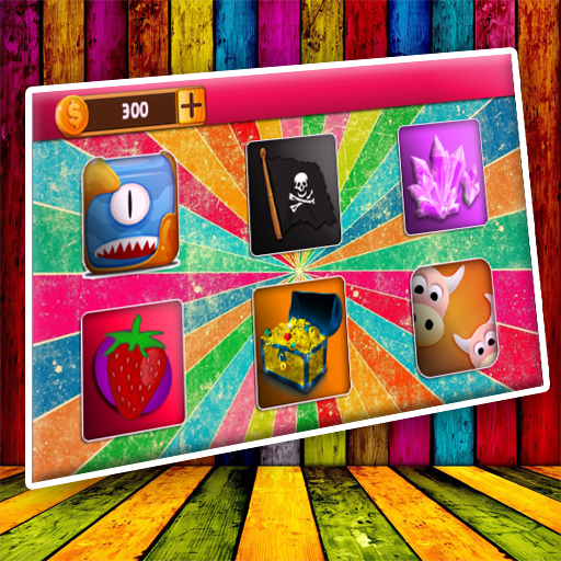 Slot Machine & Casino Games- screenshot