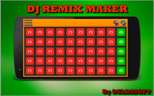 Novation Launchpad - Make & Remix Musicを App Store で