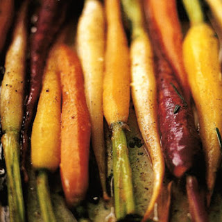 Cooking With Fresh Rosemary Recipes.