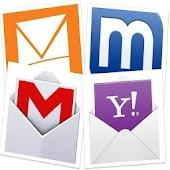 Tous les e-mails