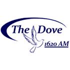 The Dove 1620 AM icon