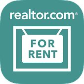 Apartment & Rental Home Search