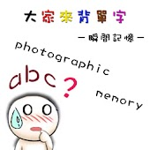 photographic memory game