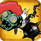Crush The Zombies Free