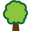 SF Trees logo