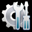 Restore Connectivity Settings icon