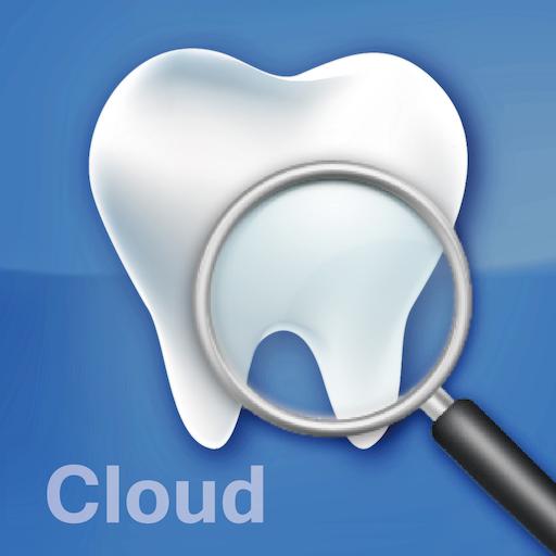 易牙醫「解說大師」(繁體中文語音版) 醫療 App LOGO-APP試玩