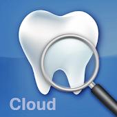 E-Yayi Dental Consult (zh-tw)