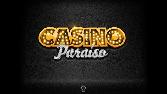 Casino Paraiso - screenshot thumbnail