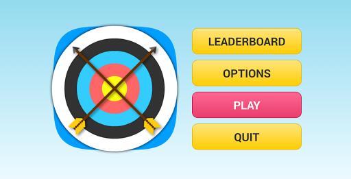 Archery Arrow Shooter