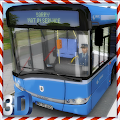 Game City Bus Driver apk for kindle fire